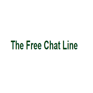 The Free ChatLine Number