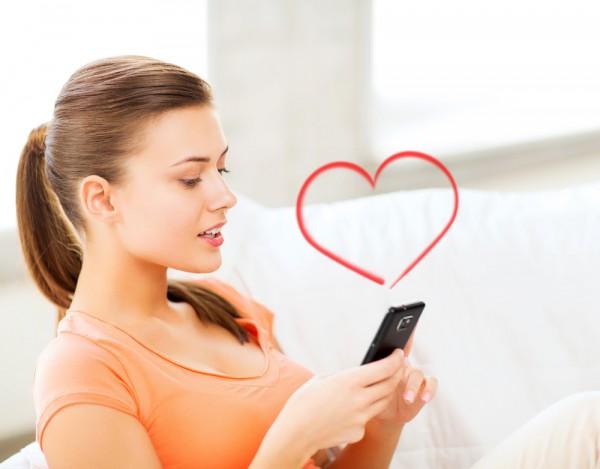 chatline phone dating experience - Chatlineshub