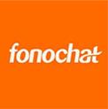 Fono Chat
