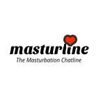 masturline