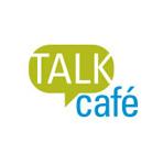 talkcafe