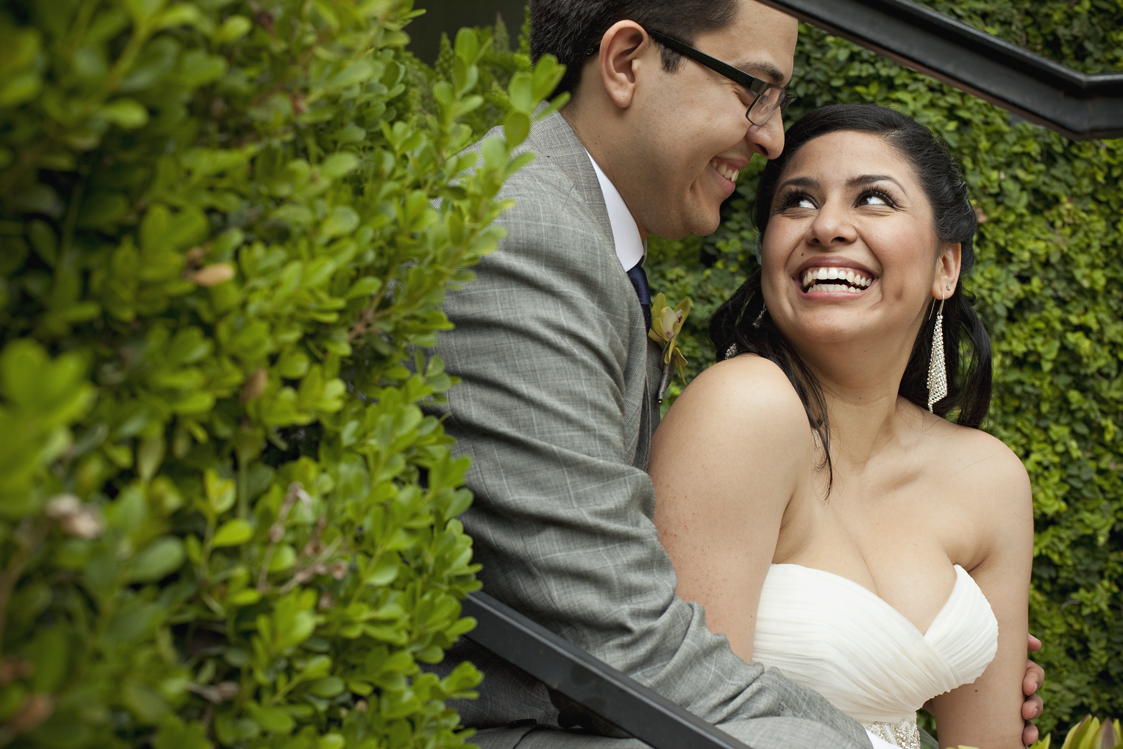 Latin brides for marriage