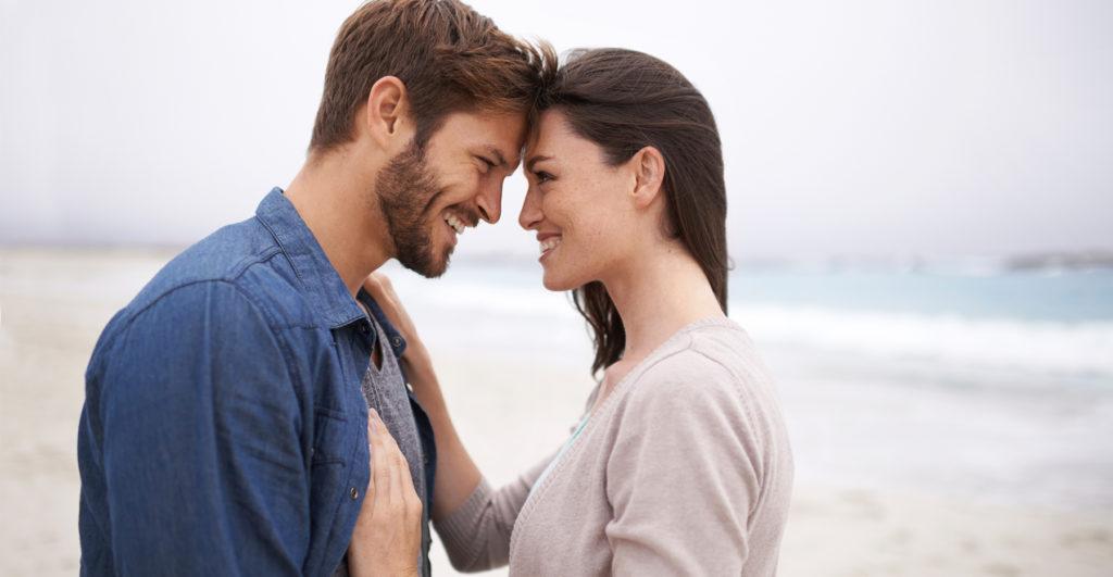 TangoPersonals Phone Dating
