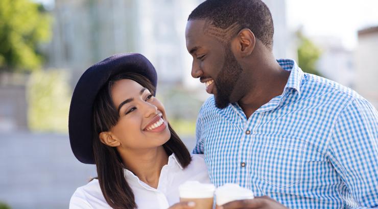 Tips By Vibeline Chat Line - ChatlinesHub