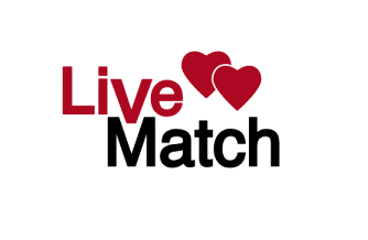 LiveMatch Chat Line Number