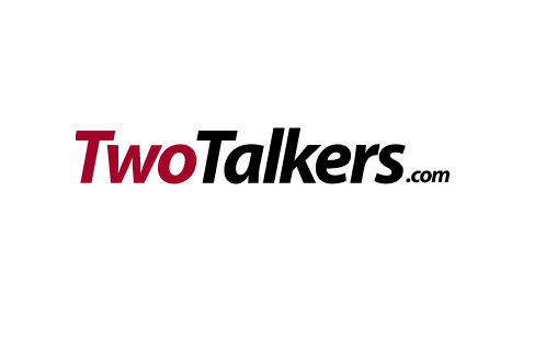 twotalkers chat line number