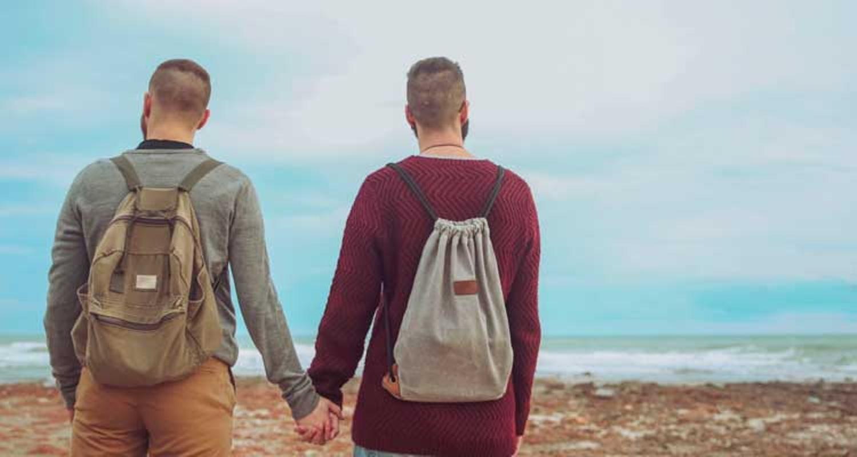 Free dating websites for gay men offer a world of