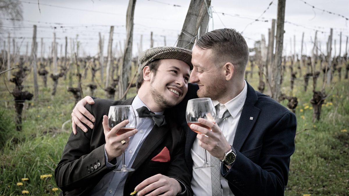Phone Date Gay Singles