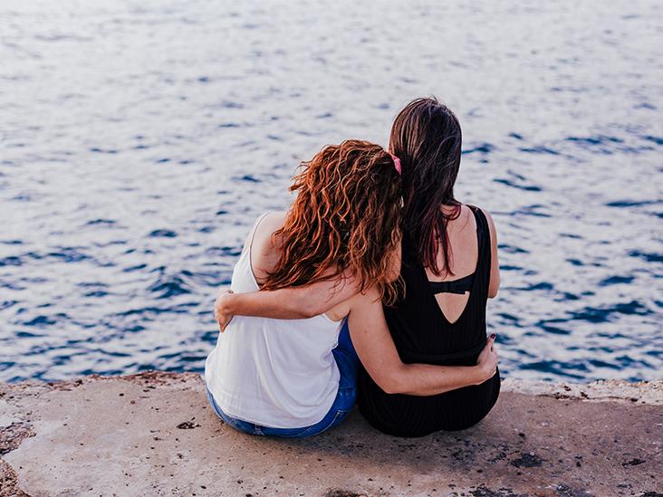 Lesbian Chat Line