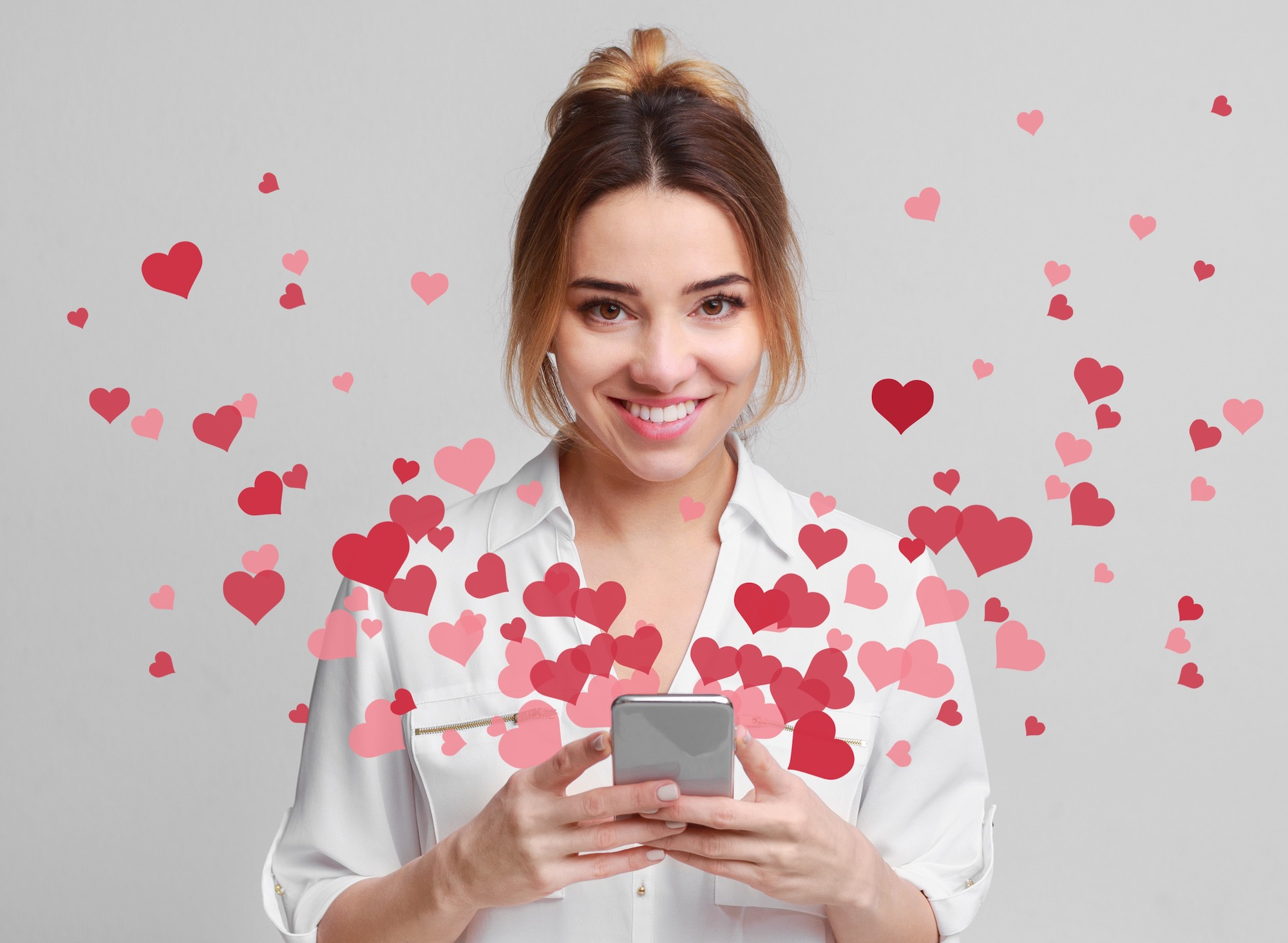 Latin Phone Chat Line