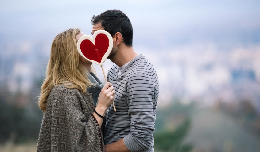 Free Chat Lines for Erotic Dating