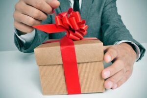 Give Surprise to Local Erotic Singles Mate